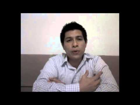 Hipertensión y el tratamiento para los médicos