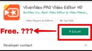 download aplikasi viva video pro versi terbaru 2019