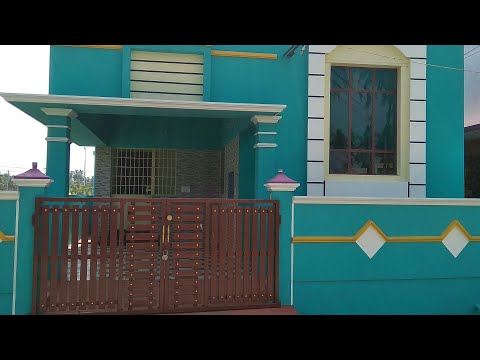 House For Sale/2bhk/ground Floor Mp3