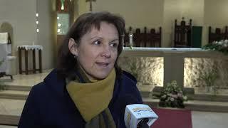 Szentendre Ma / TV Szentendre / 2020.10.27.