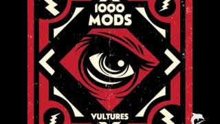 1000Mods - Modesty