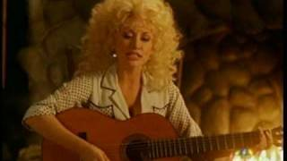 Dolly Parton - I'd Like to Spend Christmas with Santa