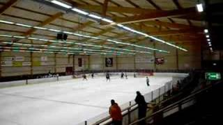 DE-Hockey - Stocksunds IF