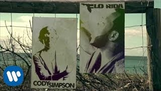 Cody Simpson - 'iYiYi' ft. Flo Rida [Official Video]
