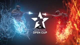 Warface 2018 Лучшие моменты с Open Cup Season XII Второй день LAN финала варфейс arenastars, ag