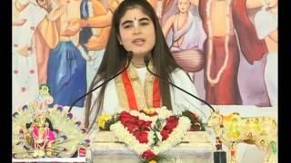 Tumsi Na Koi Daata Mujhsa Nahi Bhikhaari  Devi Chitralekhaji
