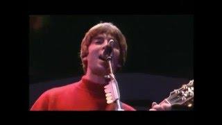 Oasis   Don't Look Back In Anger (Live At Knebworth Park '96)   Rare Version