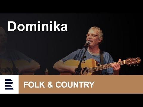 Dominika Ostrava - Dominika v Olomouci