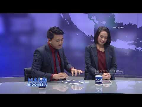 Talkshow | Peran Dan Fungsi BPJS Ketenagakerjaan (1)