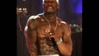 50 Cent - You Should Be Dead ( FULL SONG)