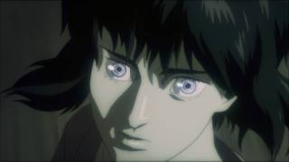 Trailer of Ghost in the Shell 2.0 (2008)