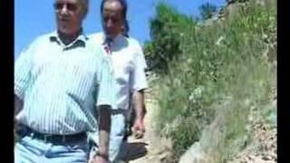 preview picture of video 'www.derbent.gen.tr *** Konya İli Derbent İlçesi Tanıtımı'
