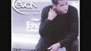 Kevon Edmonds-How Often