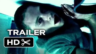 Project Almanac Official Trailer 2 2015  SciFi Movie HD