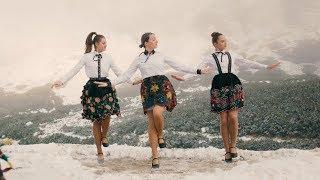 Video Hrdza - Štefan / Stephen / Штефан