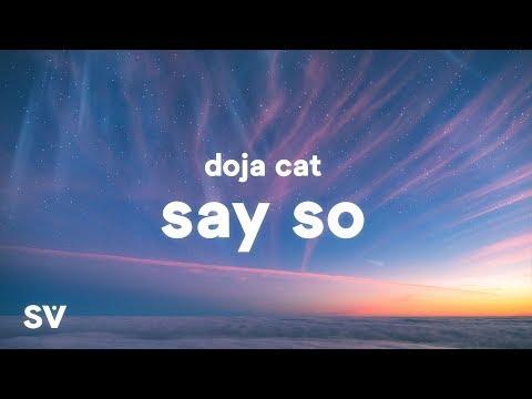 {Say So} Best Songs