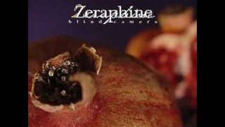 Zeraphine - Until I finally drown