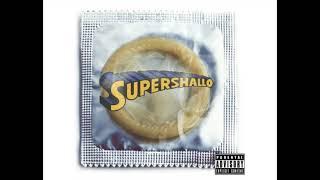 Jesto   04 Supershallo