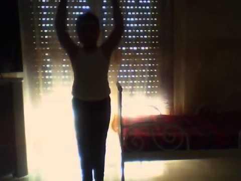 Video sesso vaginale russo