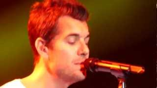 "311 ""Sunset in July"" live @ Aarons Amphitheater In Atlanta, GA 7/21/2012"