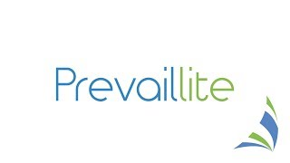 Prevail Case Management System video