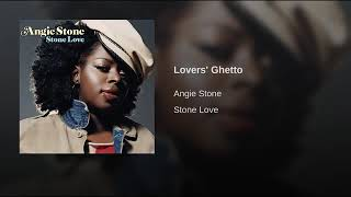 Lovers GHETTO ....