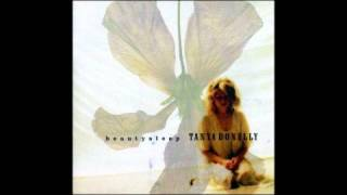 Tanya Donelly - The Shadow