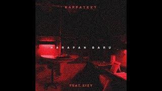 Download lagu Rappatezt Harapan Baru Feat Eizy Mp3
