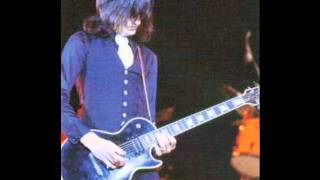 Joe Perry Project - I've got the Rock and Rolls Again