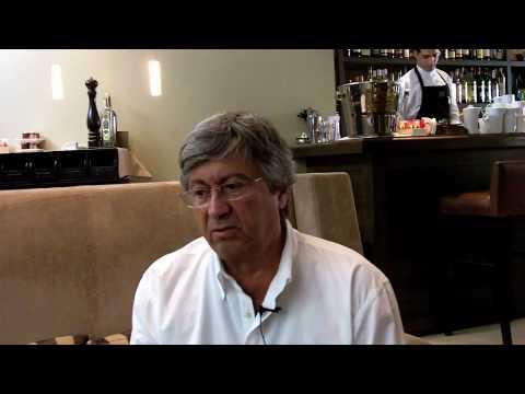 Vidéo de Edouard Dor