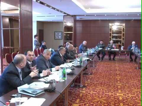 Hertapah mas 13.04.12 News.armeniatv.com