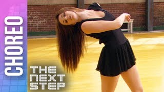 The Next Step   Choreography: When The War Is Over (Amanda)