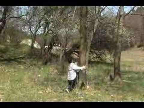 Jany Kovacheva – Bulgarian christian music