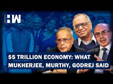 Murthy - новый тренд смотреть онлайн на сайте Trendovi ru