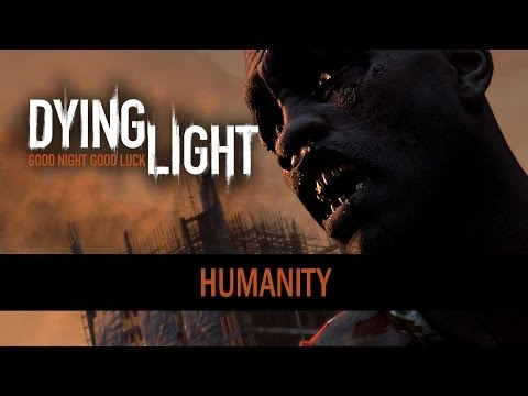 Dying Light Delayed To February 2015