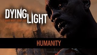 Minisatura de vídeo nº 1 de  Dying Light
