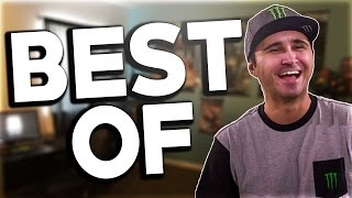 BEST OF SUMMIT1G (CSGO)