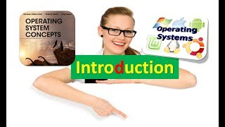 Operating System Concepts Introduction Silberschatz Galvin Tutorial 1