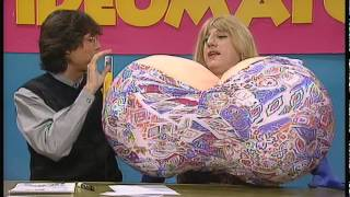 Lolo Goud Yar ,Parte 2 - Videomatch 1997
