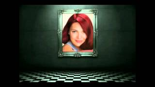 KC Concepcion ★BEAUTIFUL GIRL : Christian Bautista