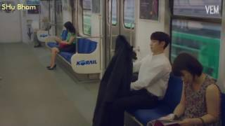 Let Me Love You |Tum Hi Ho| |Korean Mix| |Vidya Vox| Valentine Special