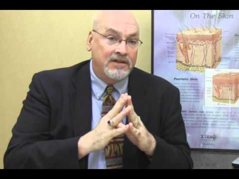 Die modernen Salben der Behandlung der Schuppenflechte