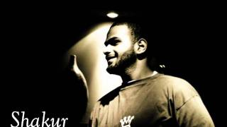 تحميل اغاني Halliba Ft Dacliq203 - Estamba MP3