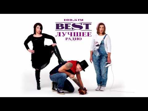 БЕСТолочи — Иван Ожогин, Елена Бахтиярова