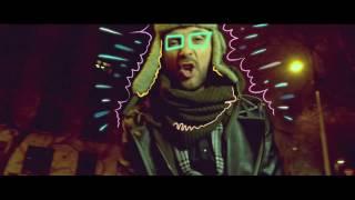 Király Viktor Feat. Majka & Curtis   Hatodik Emelet