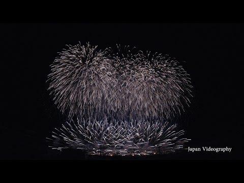 Artificiile continua in Japonia si in 2 ianuarie