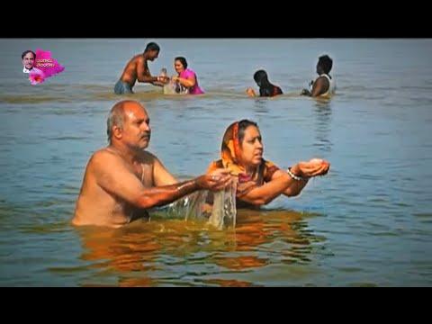 Telangana Govt welcomes you to Krishna Pushkaralu
