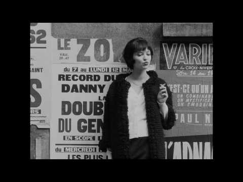 •+ Watch Full Vivre sa vie (The Criterion Collection)