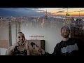 Termanology Interview 2017 Part 5 Up Every Night NYC Drink Champs Statik Selektah