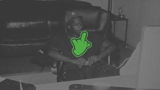 "J. Cole  J.I.D  Kendrick Lamar  Isaiah Rashad Type Beat 2019 ""BACK 2 SELF"" [Prod. By D'Artizt]"